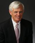Image of Bob Jubinville