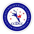 Image of Clay County Missouri Democratic Central Committee