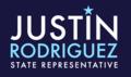 Image of Justin Rodriguez