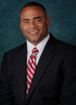 Image of Marc Veasey