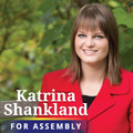 Image of Katrina Shankland