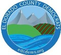 Image of El Dorado County Democratic Party (CA) - Federal Account