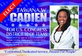 Image of Tawana W. Cadien