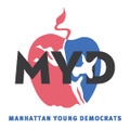 Image of Manhattan Young Democrats