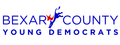 Image of Bexar County Young Democrats