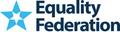 Image of Equality Federation
