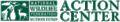 Image of National Wildlife Federation Action Fund