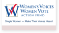 Image of Women's Voices, Women Vote Action Fund