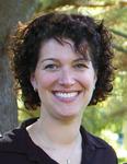 Image of Jen Benson