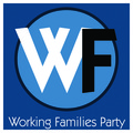 Image of Connecticut Working Families