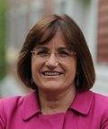 Image of Annie Kuster Victory Fund
