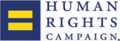 Image of Human Rights Campaign (HRC)