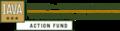 Image of IAVA Action Fund