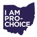 Image of NARAL Pro-Choice Ohio