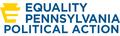 Image of Equality Pennsylvania