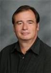 Image of Chuck Stadler