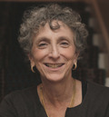 Image of Ruth Balser
