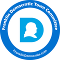 Image of The Franklin Democratic Town Committee