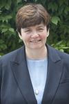Image of Beth Pearce