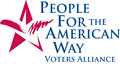 Image of People For the American Way Voters Alliance