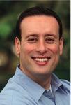 Image of Roger Hernandez