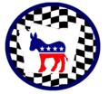 Image of Martinsville-Henry County Democratic Committee (VA)