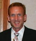 Image of John Strasser