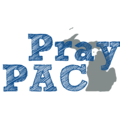 Image of Pray PAC