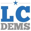 Image of Lehigh County Democratic Committee