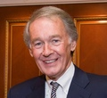 Image of Ed Markey