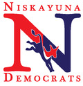 Image of Niskayuna Democratic Committee