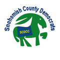 Image of Snohomish County Democrats (WA)