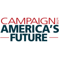 Image of Campaign for America's Future