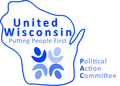 Image of United Wisconsin PAC