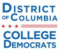 Image of DC Federation of College Democrats
