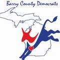 Image of Barry County Democratic Committee (inactive)