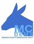 Image of Monroe County Democratic Party (PA)