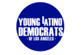 Image of Young Latino Democrats of Los Angeles
