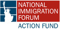 Image of National Immigration Forum Action Fund