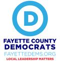 Image of Fayette County Democratic Committee (GA)