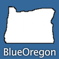 Image of BlueOregon