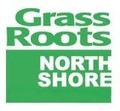 Image of Grassroots North Shore