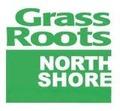 Image of Grassroots North Shore