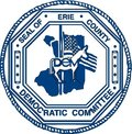 Image of Erie County Democratic Committee