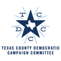 Image of Texas County Democratic Campaign Committee