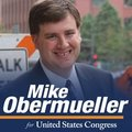 Image of Mike Obermueller