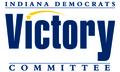 Image of Indiana Democrats Victory Committee