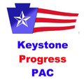 Image of Keystone Progress Political Action Committee