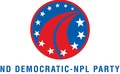 Image of ND Democratic-NPL Senate Caucus