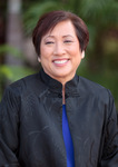 Image of Colleen Hanabusa